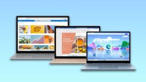 Como activar la protección infantil en Microsoft Edge