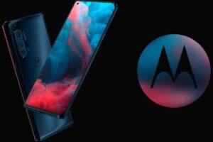 Motorola G30 y G10 smartphones baratos