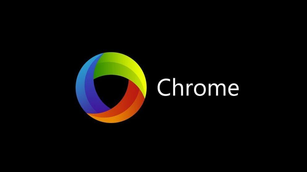 Usar código QR en Google Chrome