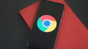 Navegador Google Chrome - tutorial para navegar más rápido por internet
