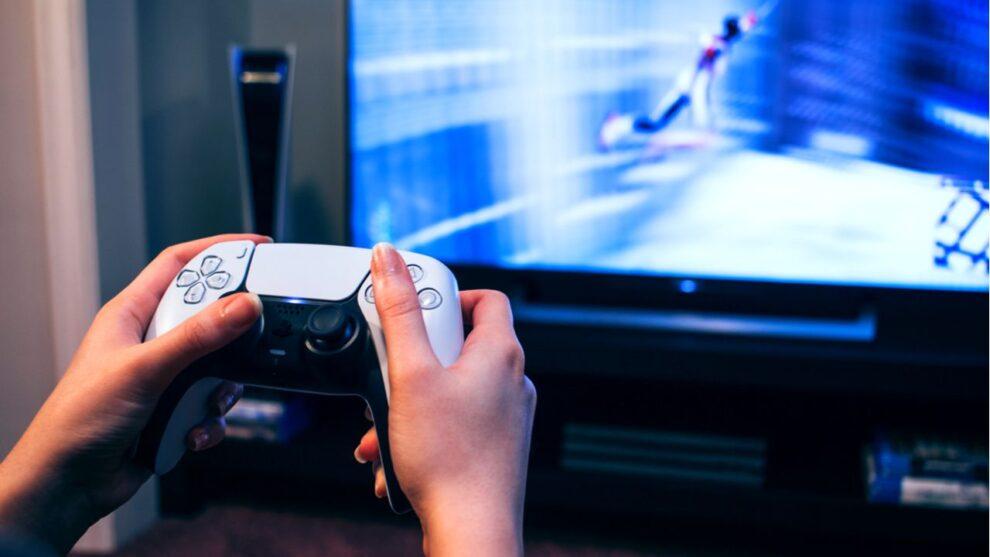 Los mejores juegos de PS5 playstation 5 en el año 2021