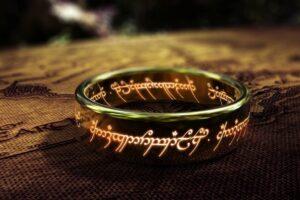 Serie El señor de los anillos de Amazon Prime tiene fecha de lanzamiento
