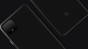 Los mejores smartphones de Google Pixel