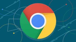 Subtítulos disponibles en Google Chrome