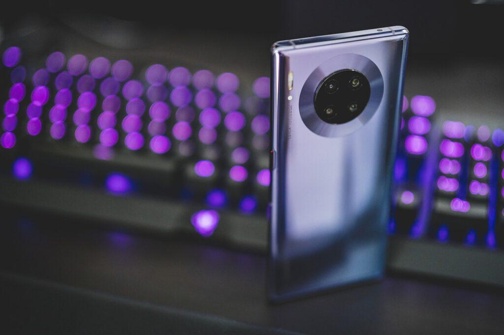 La tecnología 5g y sus ventajas