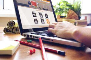 Aplicaciones de escritorio para le educación