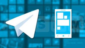 Telegram ventajas sobre whatsapp