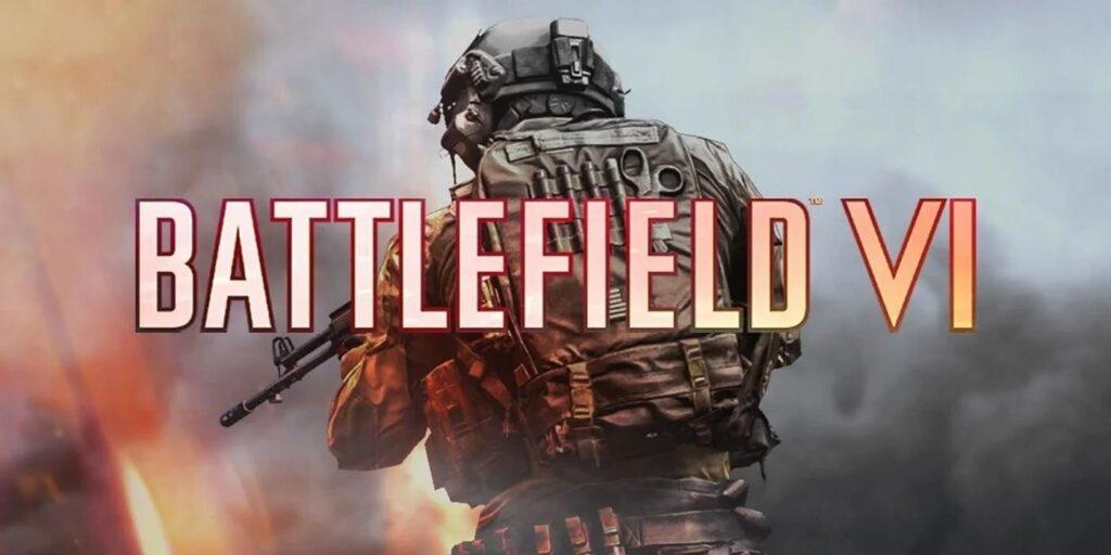 Battlefield 6 novedades