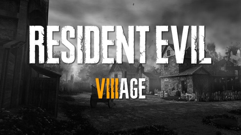 Resident Evil Village más enfocado en la acción que en el terror