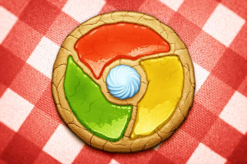 Cookies vs FLoC para evitar que se rastree la actividad de una persona en la web