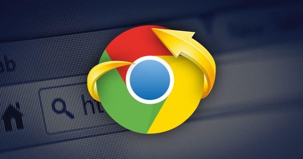 FLoC sistema de Google Chrome para proteger a los usuarios