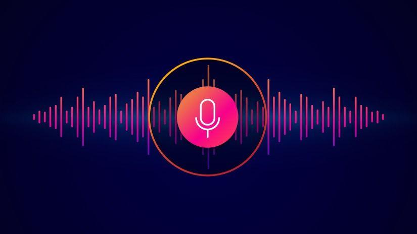 Eliminando el eco en la grabación de audio desde el smartphone para grabar audio con más claridad