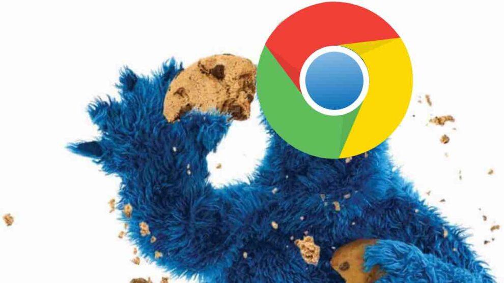 FLoC sistema de Google Chrome para la protección de la privacidad de sus usuarios