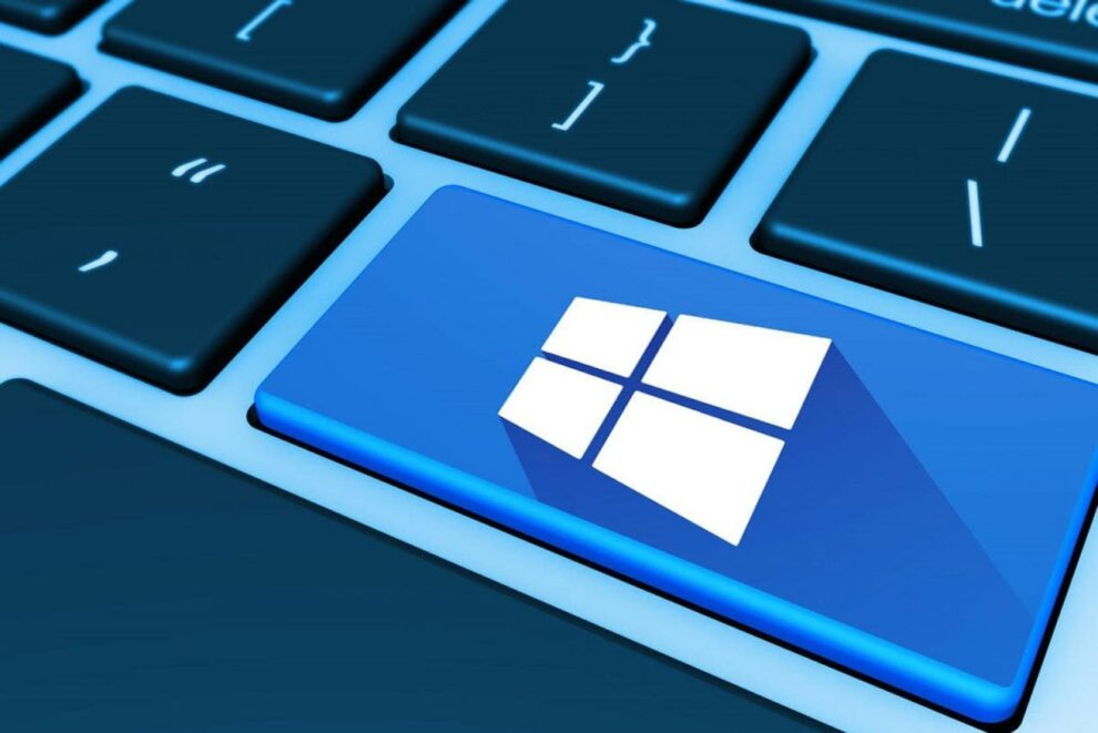 Aprende a liberar espacio en disco con este truco para Windows 10
