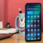Teléfonos móviles baratos de Xiaomi