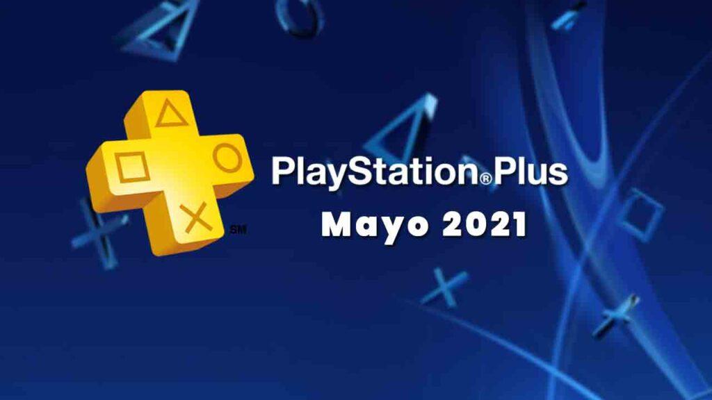 Beneficios de la suscripción a PlayStation Plus