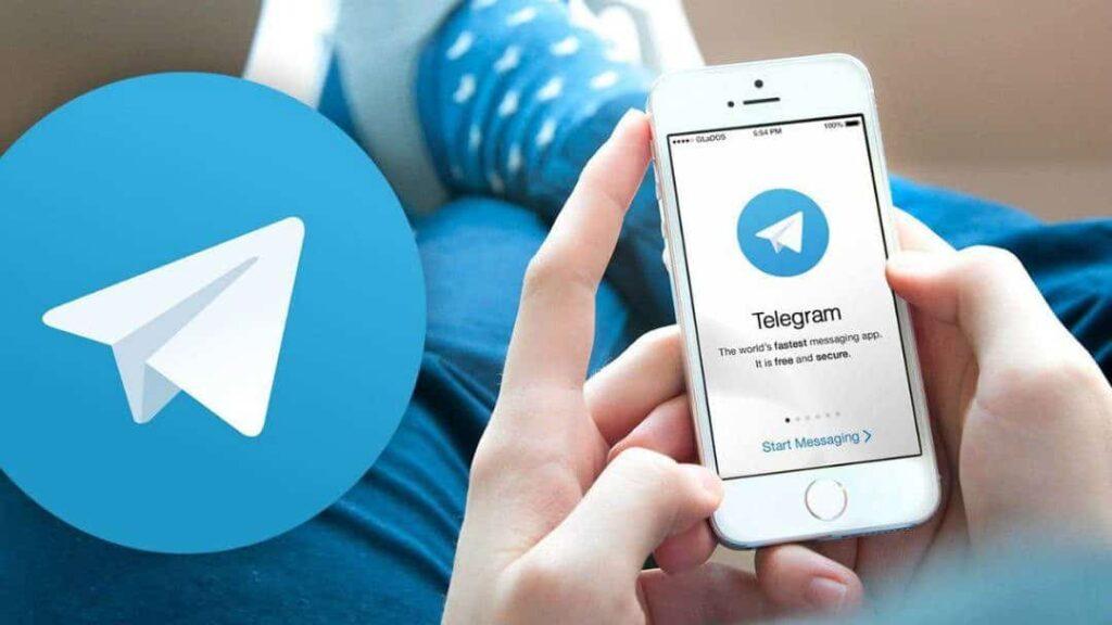 Telegram como una de las grandes alternativas a WhatsApp
