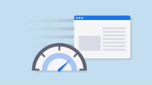 Cómo medir la velocidad de mi página web